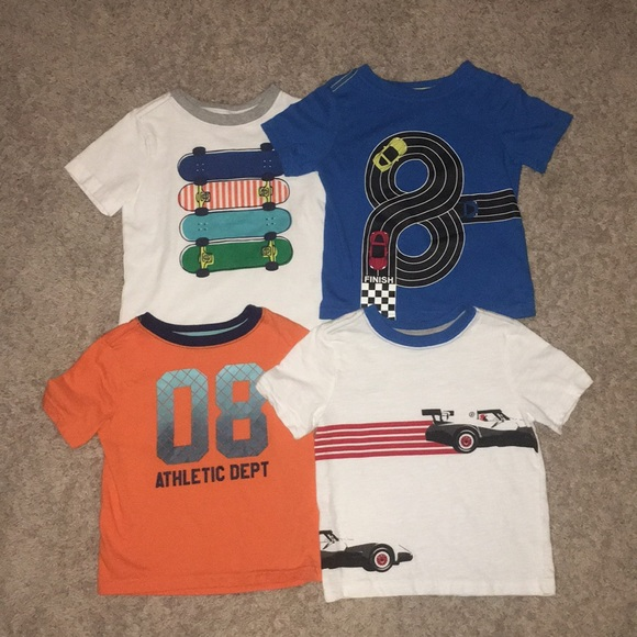 15b5327e3 Crazy 8 shirts. Crazy 8. M_5b8b3f3cc2e88ecd260121eb.  M_5b8b3f5174359bef5b36619f. M_5b8b3f665a9d21a3b2279ab9.  M_5b8b3f79c2e88e80fd0137b6